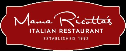 Mama Ricotta's Restaurant